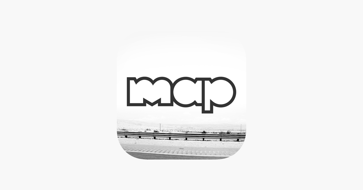 Mapquest Gps Navigation Maps On The App Store