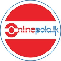 Onlinepola.lk