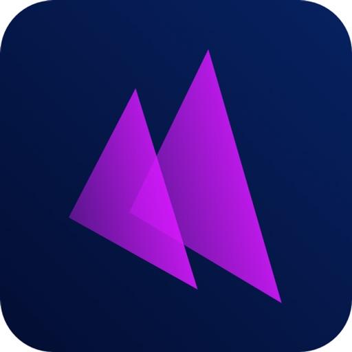 CARL app
