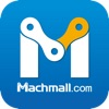 Machmall.com(for Buyer)