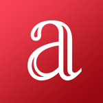 Anews.com на пк