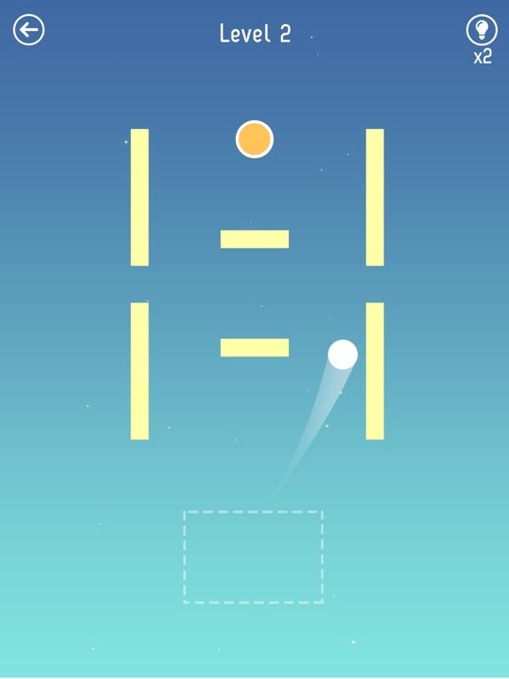Just Another Ball Game screenshot 6