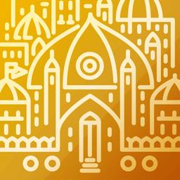 Ícone do app Build Your Palace