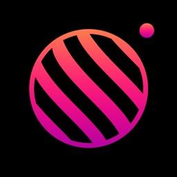 EasyVid - Musical Video Editor
