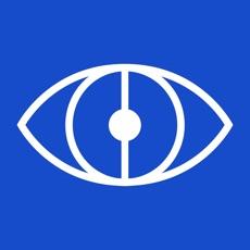 EyeTracker