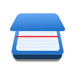 Сканер PDF Doc переводчик на пк