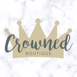 Crowned Boutique LLC