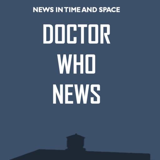 NITAS - Doctor Who News
