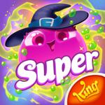Farm Heroes Super Saga Hack Online Generator  img