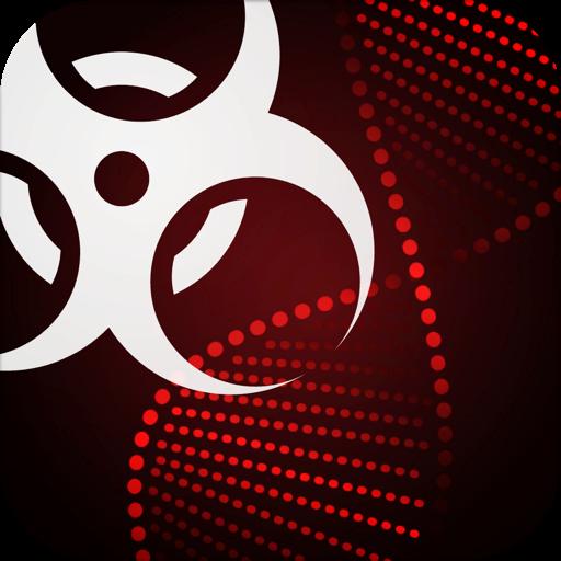 Доктор Чума: Война Заражение