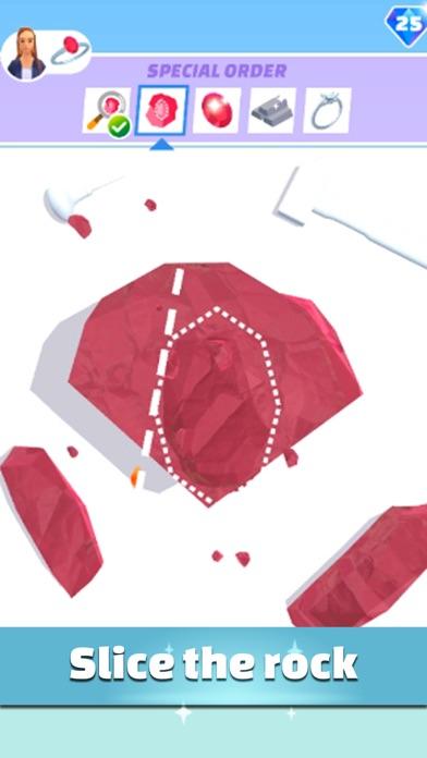 Jewelry Maker! screenshot 2