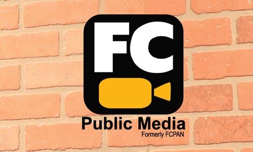 FC Public Media