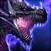 Dragon Chronicles Hack Online Generator
