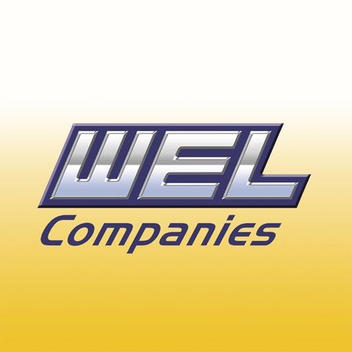 WEL Mobile