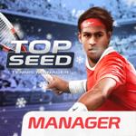 Tennis Manager 2020 - TOP SEED Hack Online Generator  img