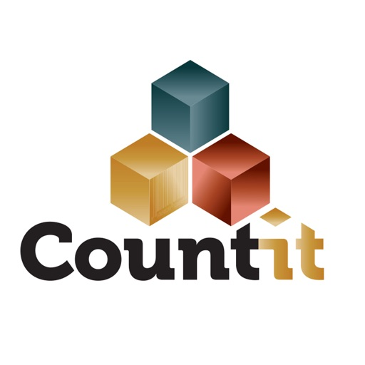 Countit inventory