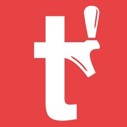 TapWiser