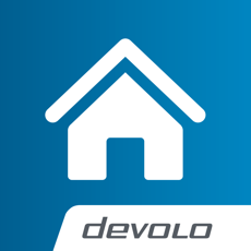 ‎devolo Home Control