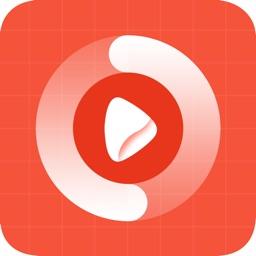 小视频-一键转发制作朋友圈小视频