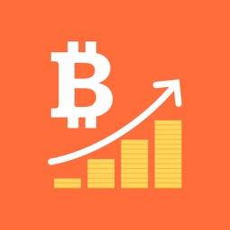 CoinPrice - Crypto Market Cap