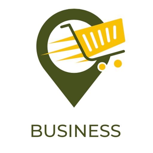 IndBasket Business