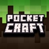 Pocket Craft : Survivor Mode