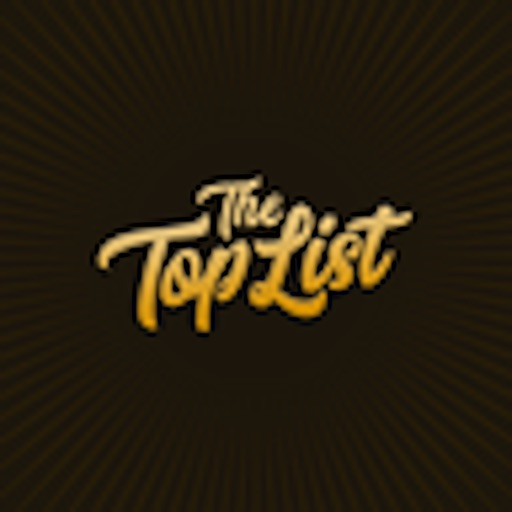 The Top List