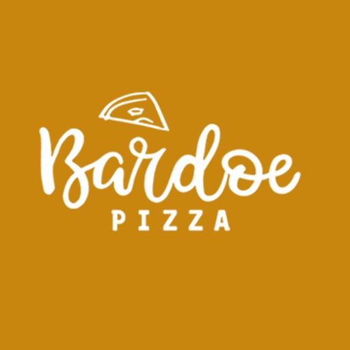 Bardoe Pizza