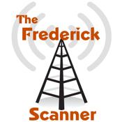 Fredscanner Pro app review