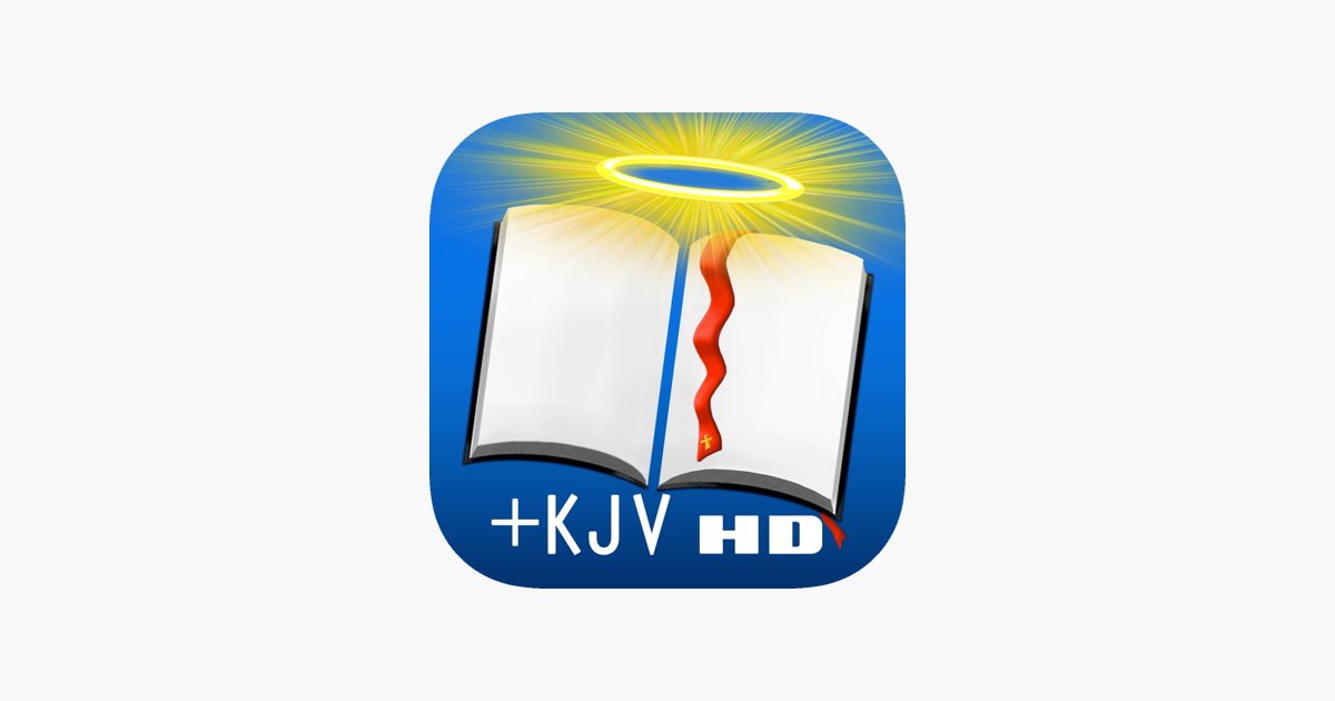 bible concordance app touch bible kjv concordance on the app 15506 | 1200x630wa