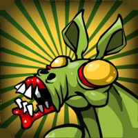 Codes for Zombie Attack Madness Hack