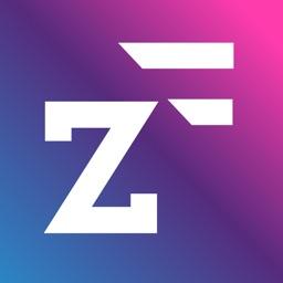 Zenforce Sports