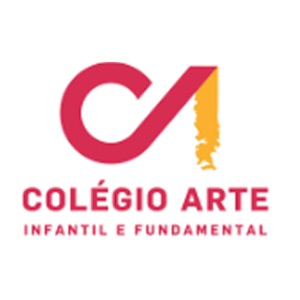 Colégio Arte