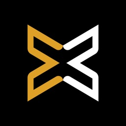 XcelPay - Secure Crypto Wallet