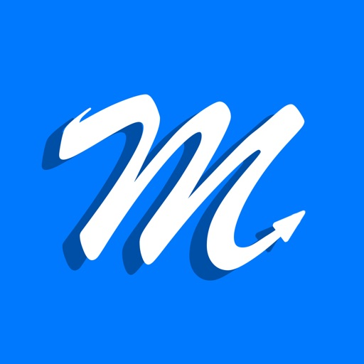 MileWiz 2021 - Car Mileage Log