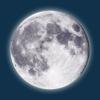 Calendario lunar para