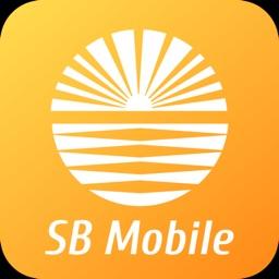 SB Mobile