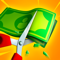 App Icon for Money Buster! App in United States IOS App Store