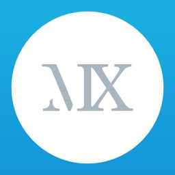 MagXene