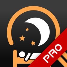 Sleep Center Pro