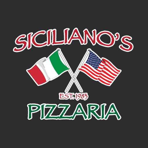 Siciliano's Pizzaria