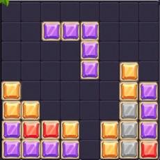 Activities of Block Puzzle Jewel Brick
