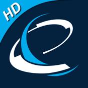 Live Cams app review