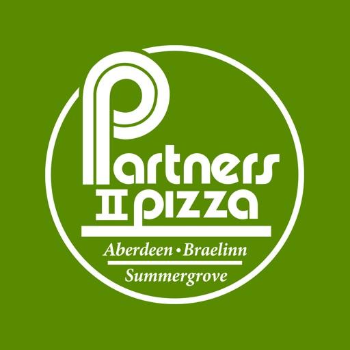 Partner's II Pizza
