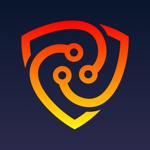 VPN Point - Fast & Safe VPN на пк