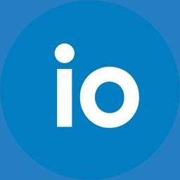 iopoint - Controle de Ponto