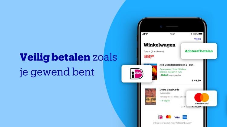 bol.com screenshot-3