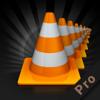 VLC Streamer Pro