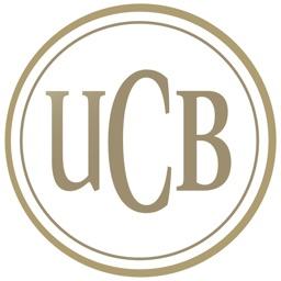 UCB Banking