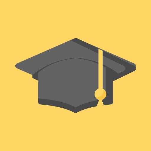 قياس القدرات العامة للجامعيين